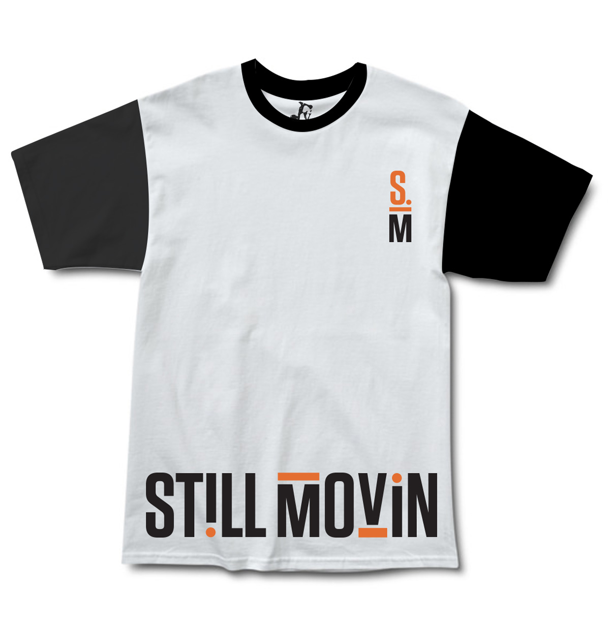 stillmovinorangemock